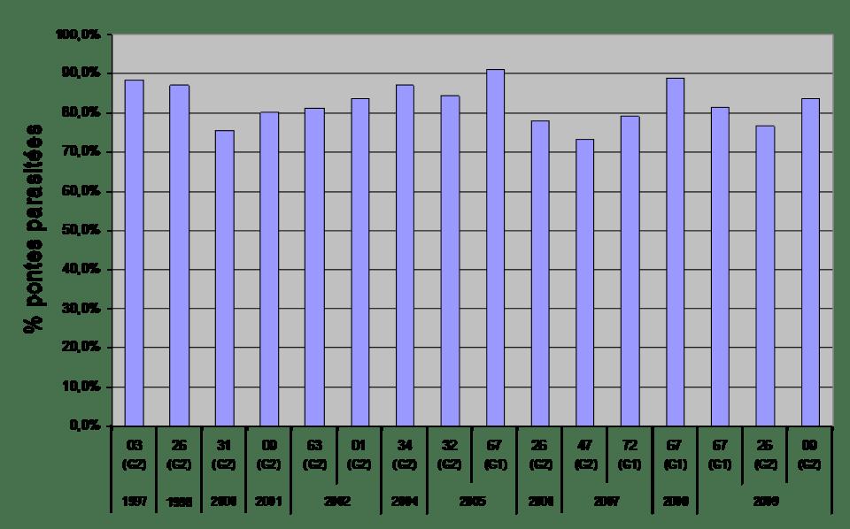 diagram 1-min
